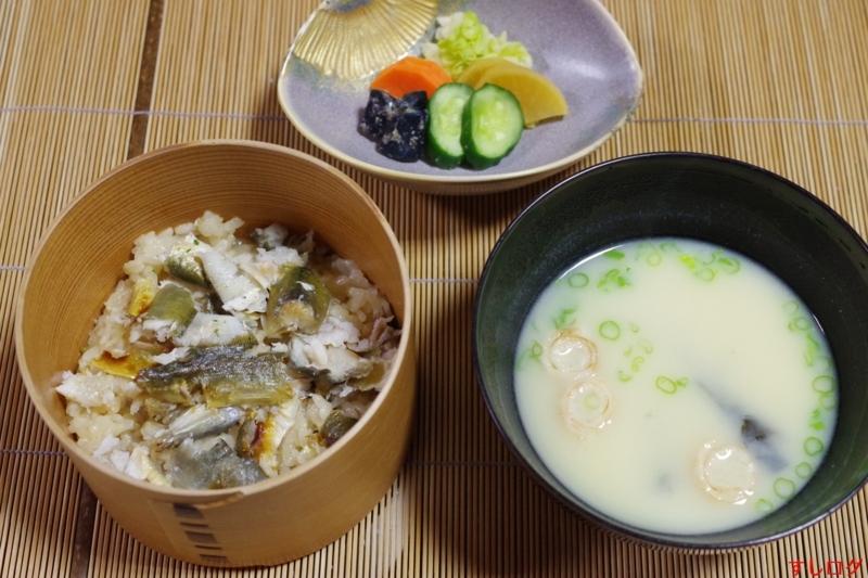 f:id:edomae-sushi:20170809214011j:plain
