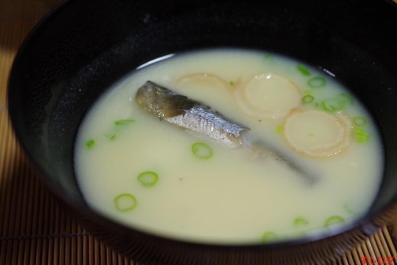 f:id:edomae-sushi:20170809214013j:plain
