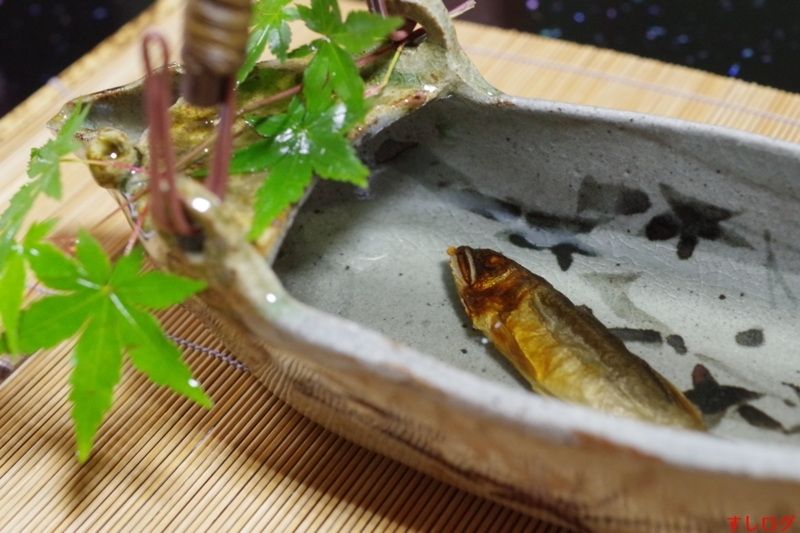 f:id:edomae-sushi:20170809214014j:plain