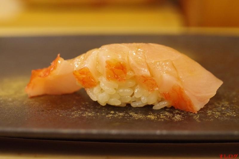 f:id:edomae-sushi:20170812114420j:plain