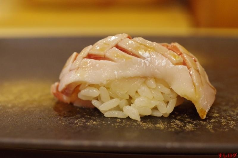 f:id:edomae-sushi:20170812114423j:plain