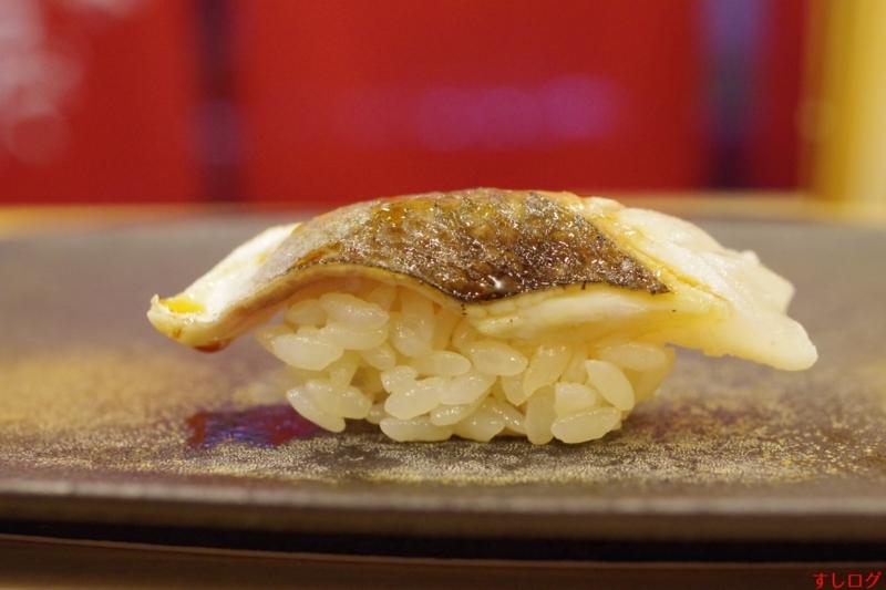 f:id:edomae-sushi:20170812114429j:plain