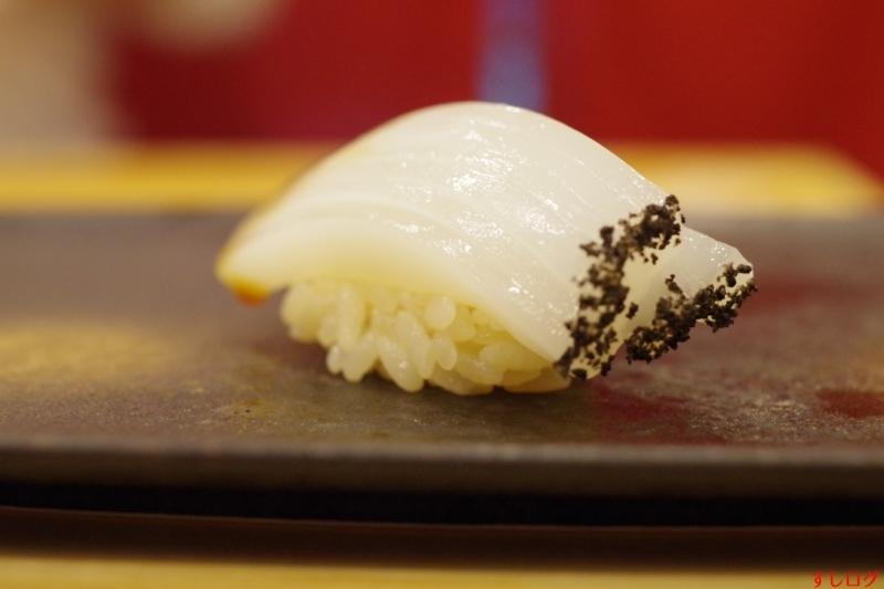 f:id:edomae-sushi:20170812114437j:plain