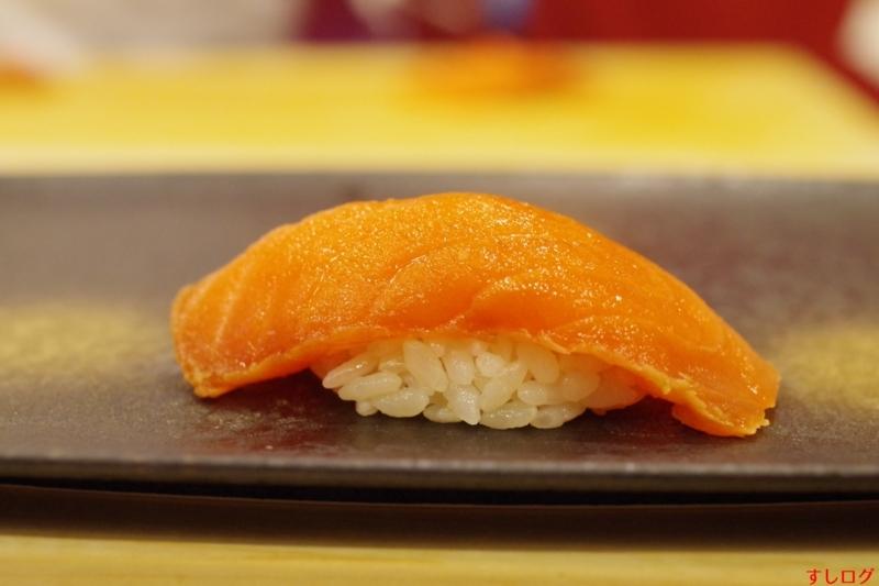 f:id:edomae-sushi:20170812114441j:plain