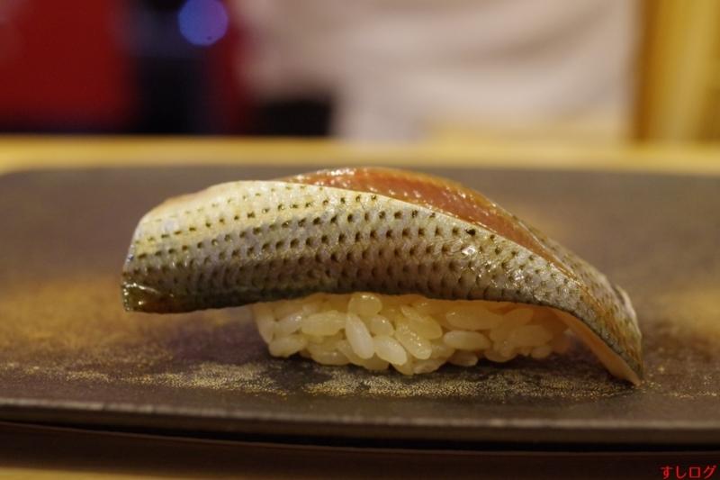 f:id:edomae-sushi:20170812114444j:plain