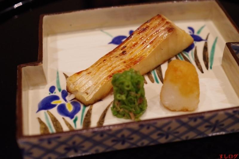 f:id:edomae-sushi:20170822221841j:plain