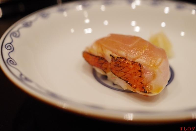 f:id:edomae-sushi:20170822221851j:plain