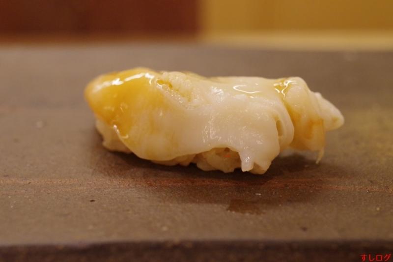f:id:edomae-sushi:20170824215345j:plain