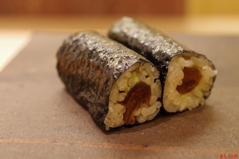 f:id:edomae-sushi:20170824215350j:plain