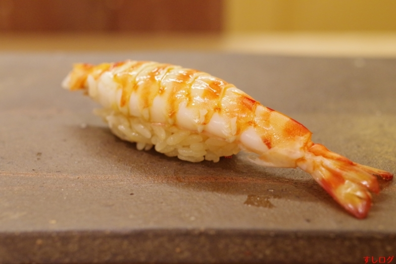 f:id:edomae-sushi:20170824215353j:plain