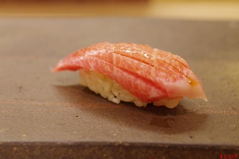 f:id:edomae-sushi:20170824215354j:plain
