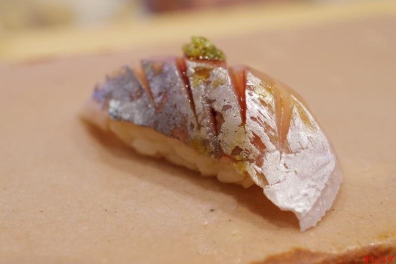 f:id:edomae-sushi:20170828173736j:plain