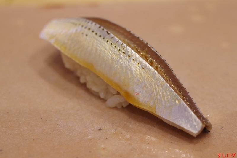 f:id:edomae-sushi:20170828173744j:plain