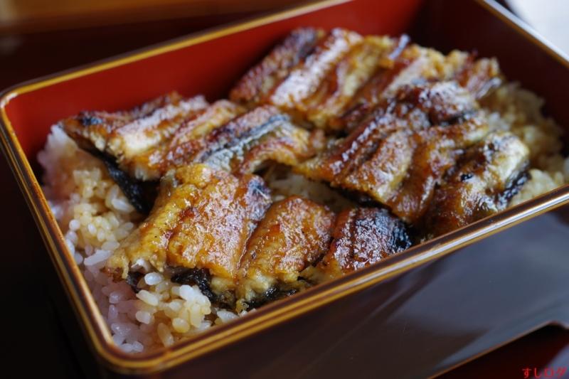 f:id:edomae-sushi:20170906192258j:plain