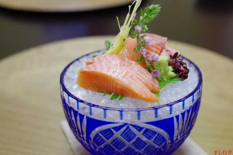 f:id:edomae-sushi:20170909180321j:plain