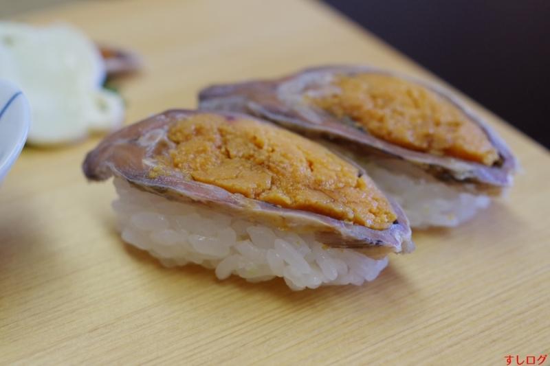 f:id:edomae-sushi:20170909180329j:plain