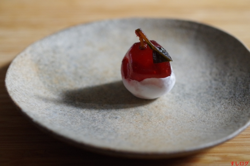 f:id:edomae-sushi:20170910202936j:plain