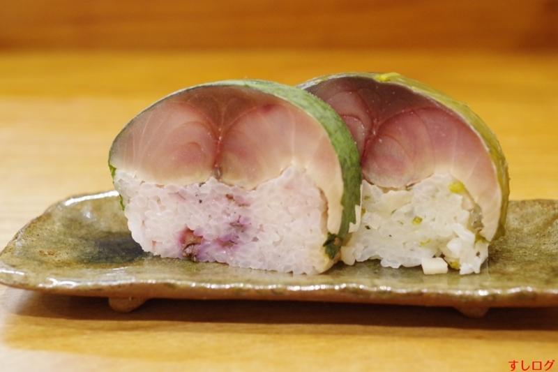 f:id:edomae-sushi:20170927204316j:plain