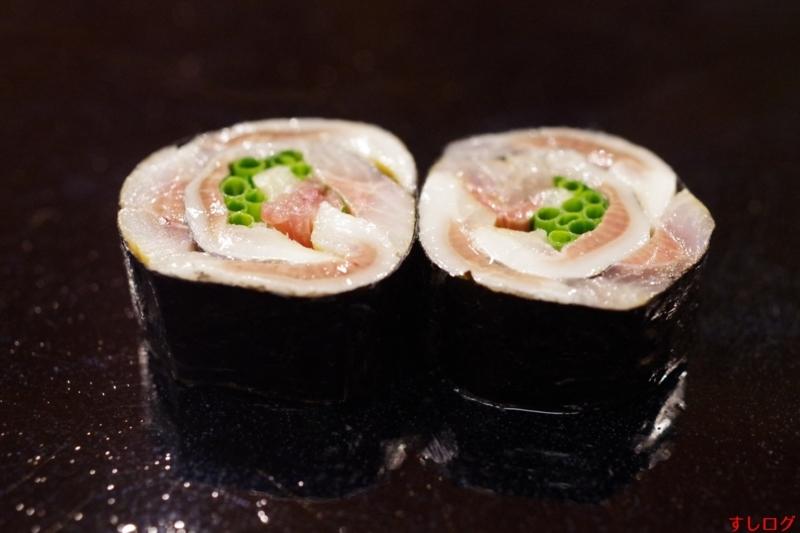 f:id:edomae-sushi:20170930100831j:plain