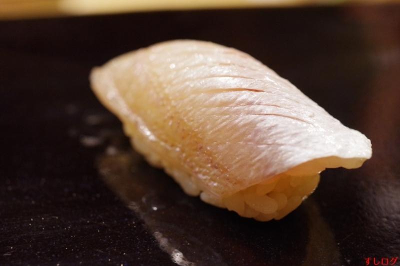 f:id:edomae-sushi:20170930100837j:plain
