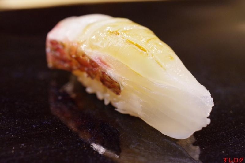 f:id:edomae-sushi:20170930100841j:plain