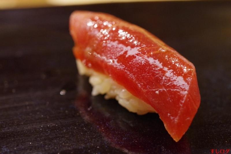 f:id:edomae-sushi:20170930100844j:plain