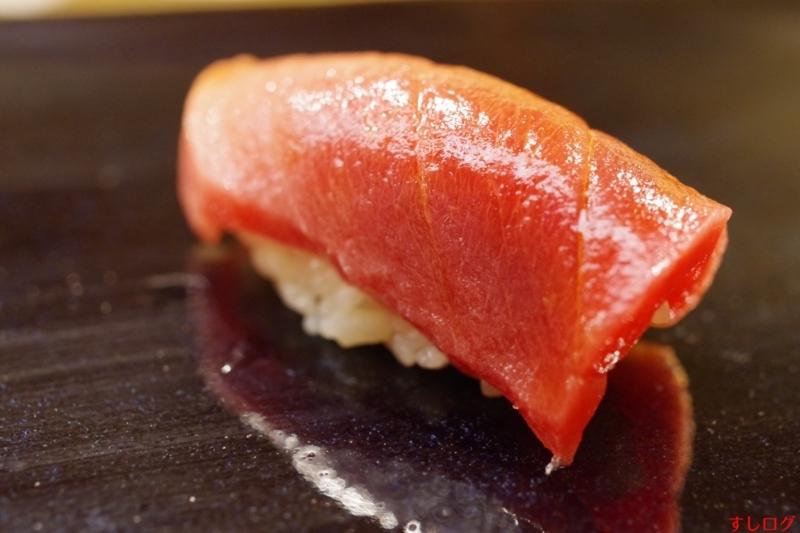 f:id:edomae-sushi:20170930100845j:plain