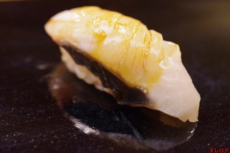 f:id:edomae-sushi:20170930100846j:plain