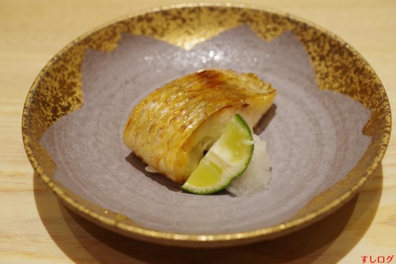 f:id:edomae-sushi:20171005002424j:plain