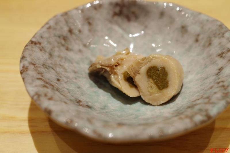 f:id:edomae-sushi:20171005002430j:plain