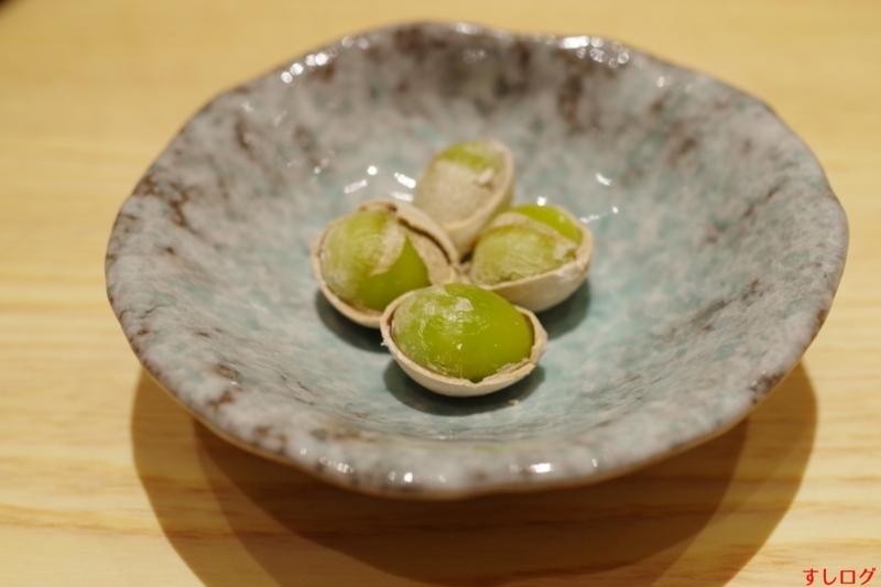 f:id:edomae-sushi:20171005002439j:plain