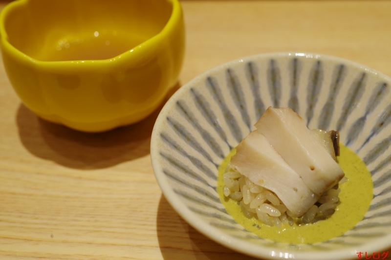 f:id:edomae-sushi:20171005002441j:plain