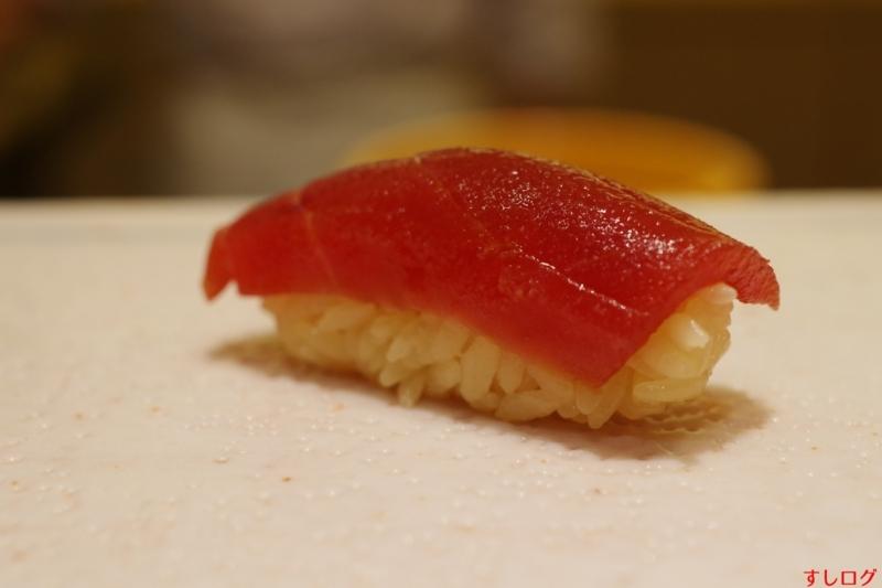 f:id:edomae-sushi:20171005002447j:plain