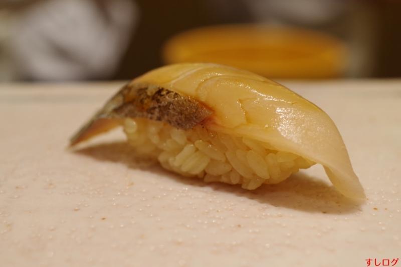 f:id:edomae-sushi:20171005002450j:plain