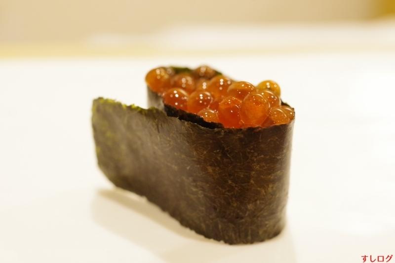 f:id:edomae-sushi:20171013230952j:plain
