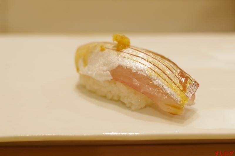 f:id:edomae-sushi:20171013230956j:plain