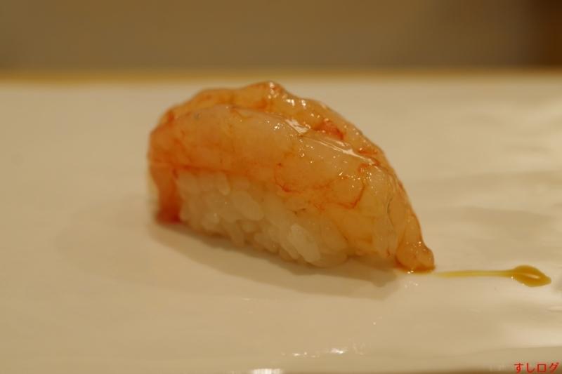 f:id:edomae-sushi:20171013230959j:plain
