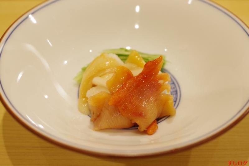f:id:edomae-sushi:20171013231005j:plain