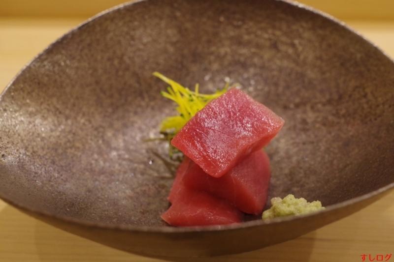 f:id:edomae-sushi:20171013231008j:plain