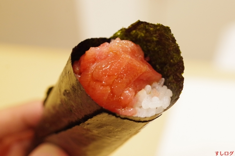 f:id:edomae-sushi:20171013231009j:plain