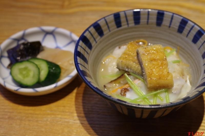 f:id:edomae-sushi:20171020071158j:plain