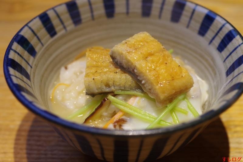 f:id:edomae-sushi:20171020071159j:plain