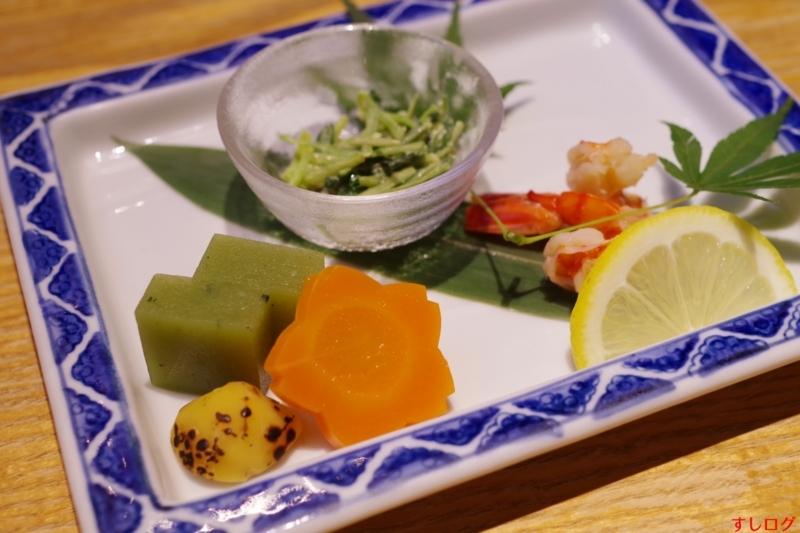 f:id:edomae-sushi:20171020071206j:plain