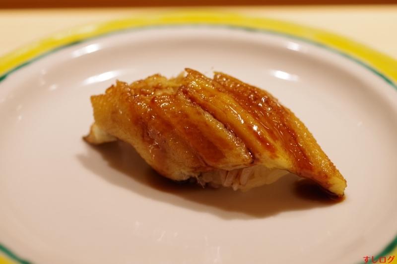 f:id:edomae-sushi:20171021214413j:plain