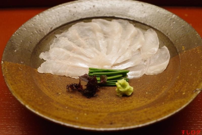 f:id:edomae-sushi:20171024214839j:plain