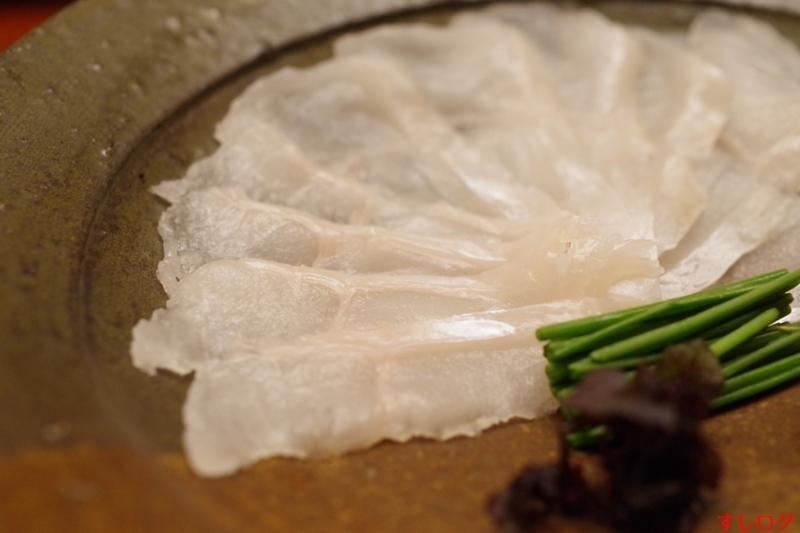 f:id:edomae-sushi:20171024214840j:plain