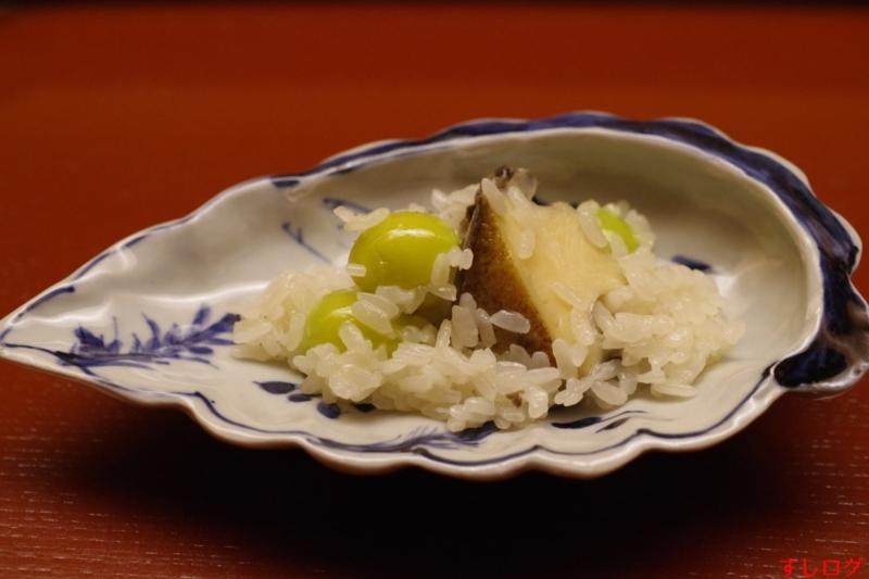 f:id:edomae-sushi:20171024214851j:plain