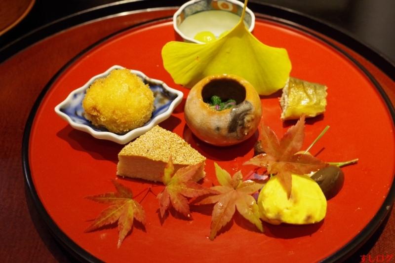 f:id:edomae-sushi:20171028100020j:plain
