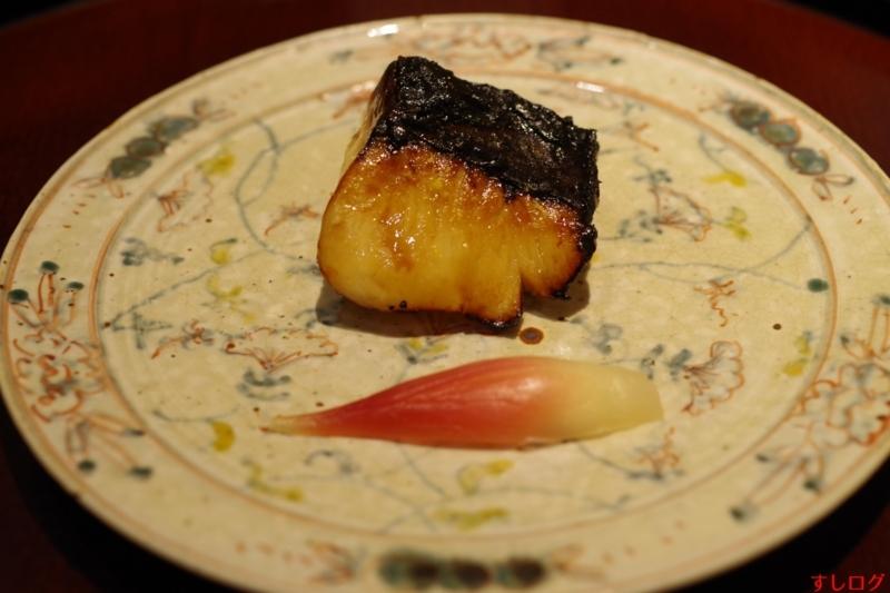 f:id:edomae-sushi:20171028100021j:plain