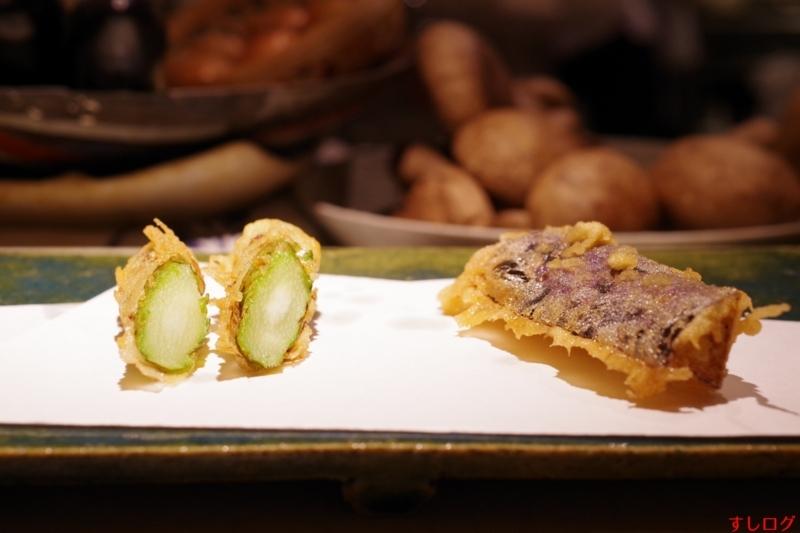 f:id:edomae-sushi:20171030184717j:plain